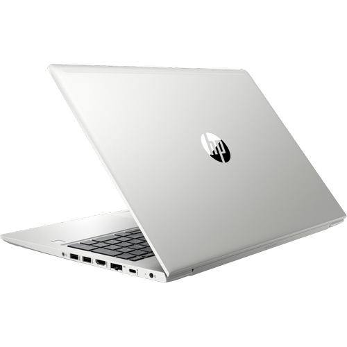 "HP 450 G6 6MQ75EA i7-8565U 8GB 1TB 2GB MX130 FDOS 15.6"""