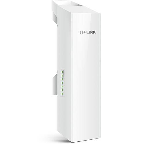 TP-LINK CPE510 300M 5GHZ KBLSZ OUTDOOR13dbý AP