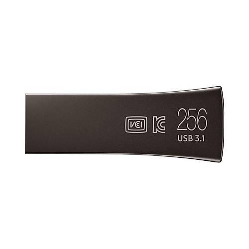 256GB USB3.1 SAMSUNG BAR+ MUF-256BE4/APC