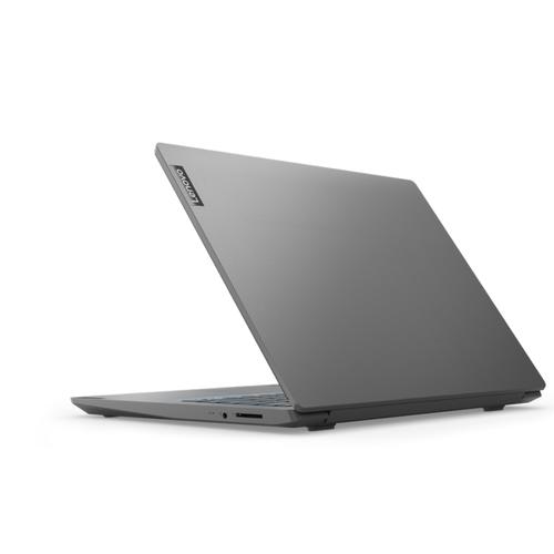 """LENOVO V14 82C4015QTX i7-1065G7 8GB 256GB SSD 2GB MX350 14"""" FDOS"""