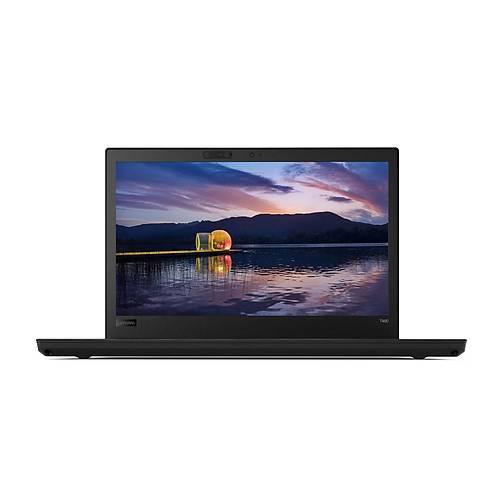 """LENOVO T480 ThinkPad 20L50007TX i7-8550U 8GB 256G 14"""" W10P"""
