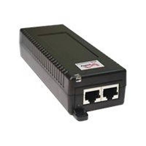HPE ARUBA JW629A PD-9001GR-AC GBIT 30W IINJEKTOR