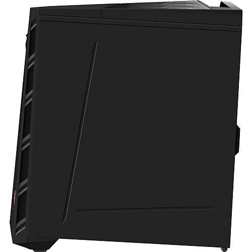 MSI PC MEG INFINITE X 10TE-828EU I7-10700KF 32GB DDR4 1TB SSD+2TB HDD RTX3080 GDDR6X 10GB W10 GAMING DESKTOP BLACK