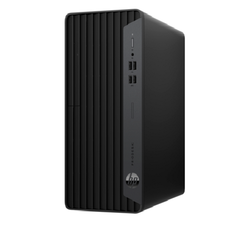 HP 400 G7 293Z5EA i5-10500 8GB 256GB SSD FDOS