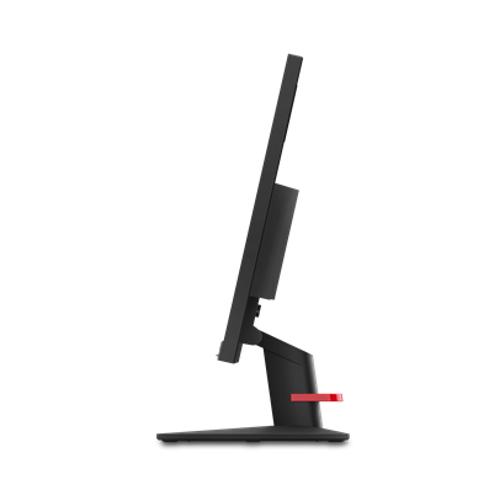 23.8 LENOVO ThinkVision S24q-10 WLED 2560 x 1440 QHD 4MS 60HZ HDMI DP (61E7GAT1TK)