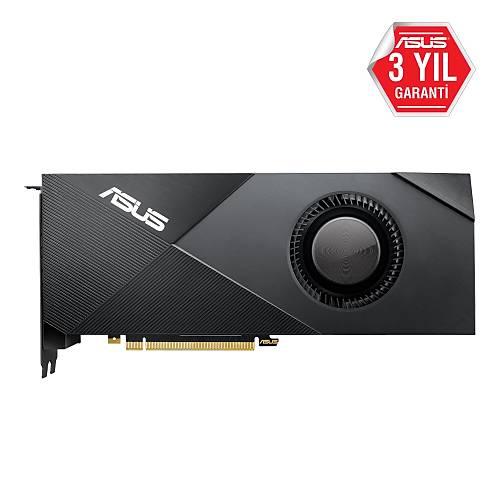 ASUS TURBO-RTX2070-8G 8GB GDDR6 256Bit HDMI DP