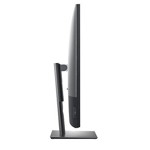 43 DELL U4320Q IPS UHD 5MS 60HZ DP HDMI USB-C