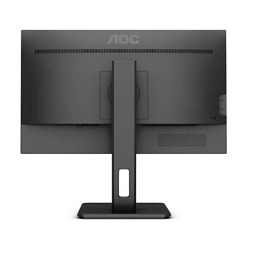 23.8 AOC Q24P2Q IPS QHD 4MS 75HZ HDMI DP