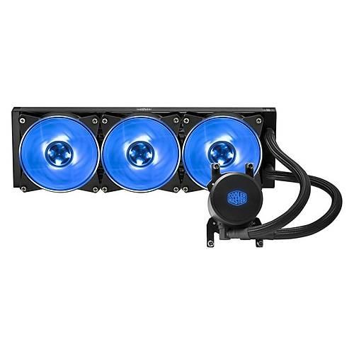 COOLER MASTER LIQUID MLX-D36M-A20PC-T1 RGB ÝÞL SOÐ