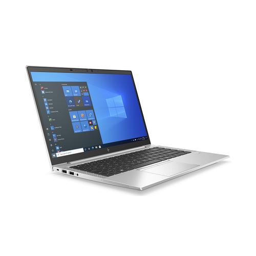HP 840 G8 336D6EA i7-1165G7 16GB 512GB SSD 14'' W10PRO