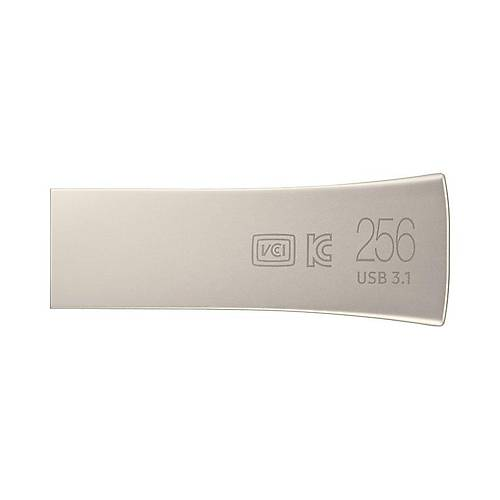 256GB USB3.1 SAMSUNG BAR+ MUF-256BE3/APC