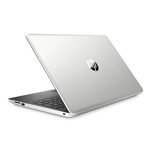 HP 15-DA1060NT 6LG74EA i7-8565U 8GB 1TB+128GB 4GB MX130 15.6 FDOS