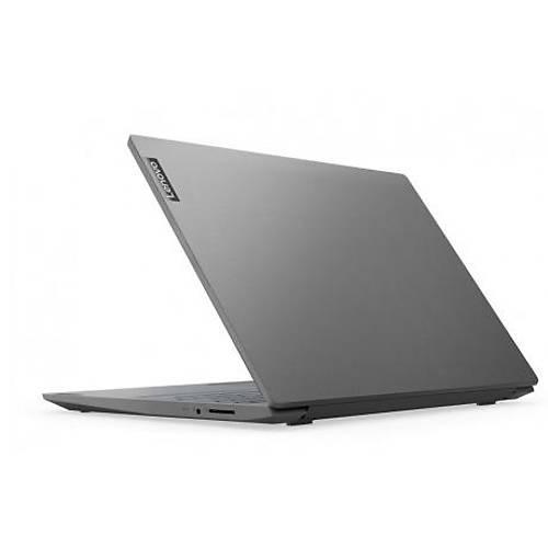 "LENOVO V15 82C7000RTX R5-3500U 8GB 256GB SSD 15.6"" W10H"