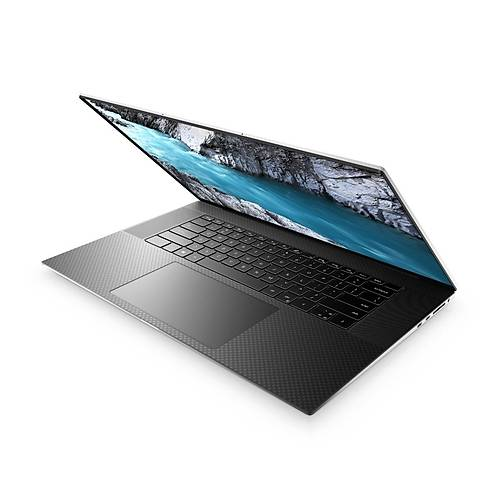 DELL XPS 17 9700 XPS179700CMLH1200 i7-10750H 16G 1TB SSD 17.0 FHD NONTOUCH GEFORCE GTX 1650Ti 4GVGA WIN10 PRO