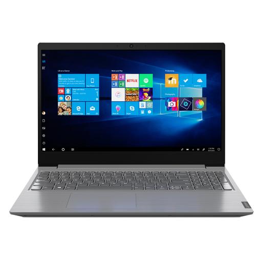 """LENOVO V15 82C500JGTX i3-1005G1 4GB 256GB SSD 15.6"""" FDOS"""