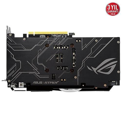 ASUS ROG-STRIX-GTX1660S-O6G-GAMING 6G GDDR6 192Bit
