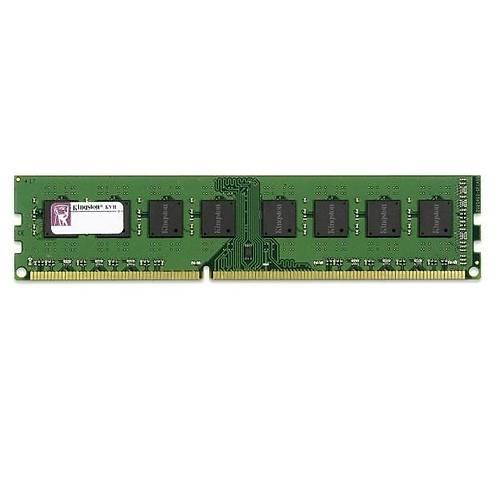 4GB DDR3 1333Mhz KVR13N9S8/4 KINGSTON