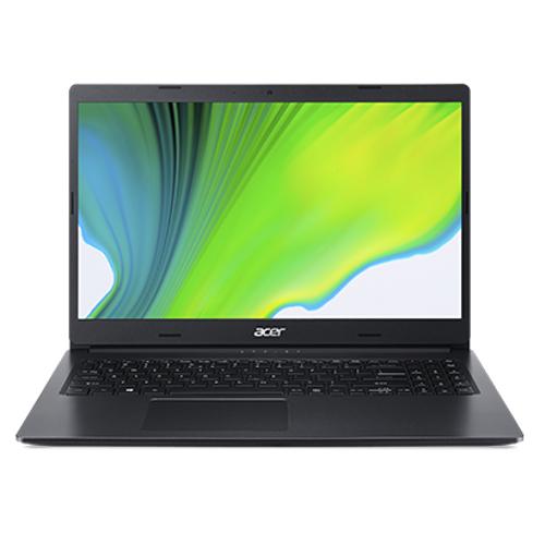 "ACER ASPÝRE 3 A315-57G i7-1065G7 8GB 512GB SSD 2GB MX330 15.6"" FDOS NX.HZREY.006"