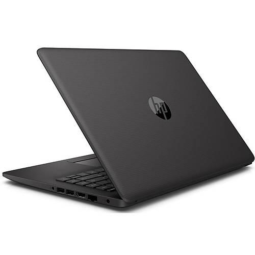 HP 240 G7 6MP69ES i3-7020U 4GB 128G 14 FDOS