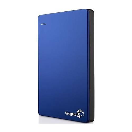 2TB SEAGATE 2.5 BACKUP PLUS USB3.0 MVÝ STDR2000202