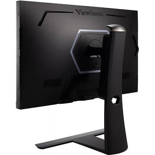 27 VIEWSONIC XG270 FHD 1ms 240 Hz (DP 2xHDMI USB) FREESYNC/GSYNC ELITE RGB GAMING MONITOR
