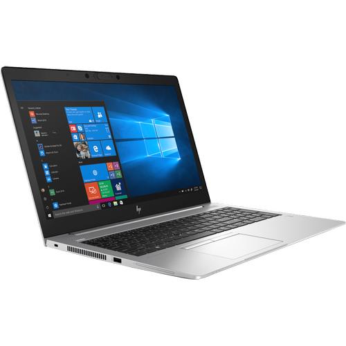 "HP EliteBook 850 G6 6XE72EA i7-8565U 8GB 256GB SSD 15.6"" W10P"