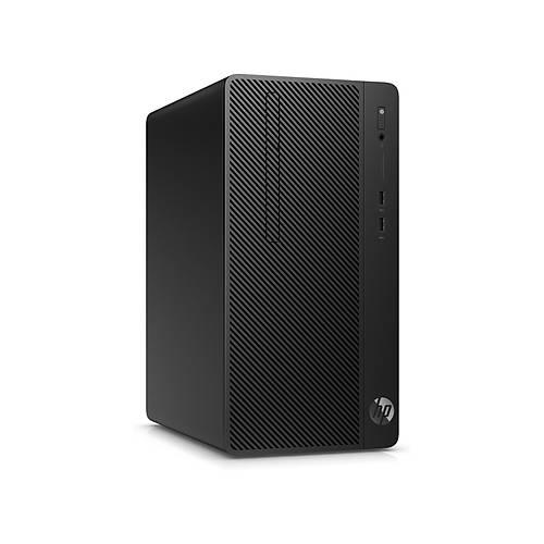 HP PRO G2 7EM75ES i5-8400 4G 256GB DOS