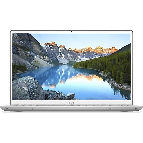 DELL NB INSPIRON 7501 INS7501CML107i7-10750H 16G 1TB SSD 15.6 FHD NONTOUCH GEFORCE GTX 1650Ti 4GVGA WIN10 PRO