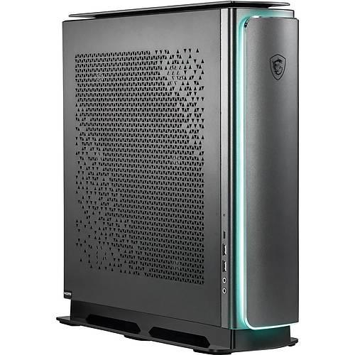 MSI PC CREATOR P100A 10SC-235EU I7-10700 16GB DDR4 1TB SSD+1TB HDD RTX2060 SUPER GDDR6 8GB W10PRO CREATOR DESKTOP