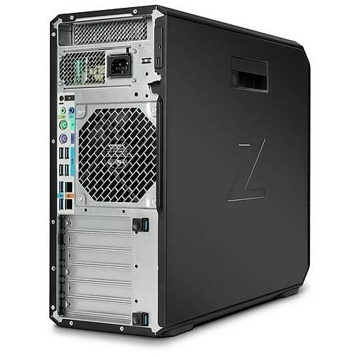 HP WS 1R4A6ES Z4 E-2235 16GB 512GB 1TB W10P