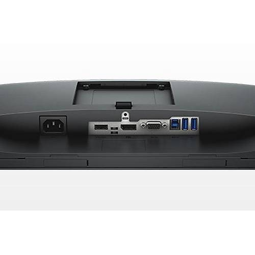 21.5 DELL P2217H LED 6 MS MONITOR DP HDMI VGA
