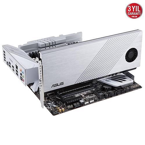 ASUS PRIME TRX40-PRO S 4666(O.C) DDR4 sTRX4 AMD