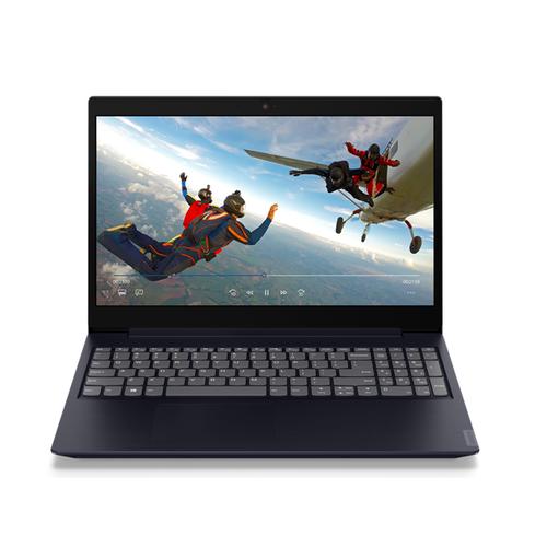 "LENOVO Ideapad L340-15API 81LW008LTX R5-3500U 8GB 256GB 15.6"" FDOS VEGA 8"