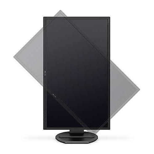 Philips 27 271B8QJEB-00 1920x1080 60Hz Vga Dp Hdmý DVI 5ms Siyah
