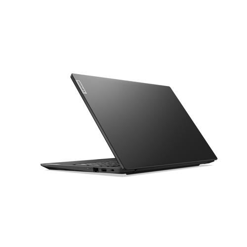 "LENOVO V15 82KB00BFTX i5-1135G7 8GB 512GB SSD 15.6"" FDOS"