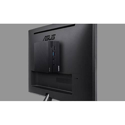 ASUS PN40-BC417ZV J4005-4G-64G-Win10PRO-(KM YOK)-3YIL-HDMI-mDP-VGA-WiFi-BT-VESA
