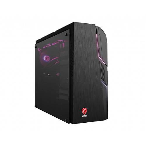 MSI MAG CODEX X5 11TD-426EU I7-11700KF 32GB DDR4 1TB SSD RTX3070 GDDR6 8GB W10 SIYAH GAMING DESKTOP PC