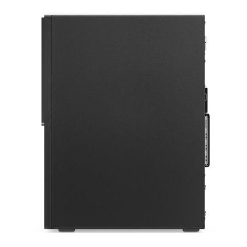 LENOVO V530 10TV007KTX i5-9400 4GB 1TB FDOS