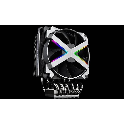 DEEP COOL FRYZEN AMD 250W SOCKET TR4 FAN ÝÞLMC SÐT