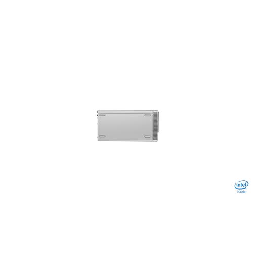 LENOVO PC LN LEGION T540-15ICB 90L1008MTX i7-9700 8GB 256GB SSD FREEDOS