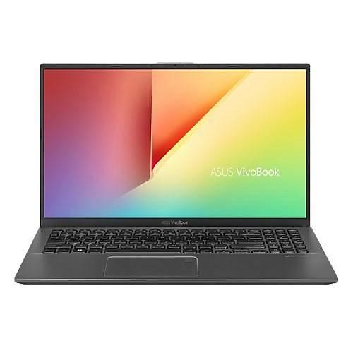 """ASUS X512UF-EJ073 i7-8550U 8GB 1TB 2GB MX130 15.6"""" FDOS"""