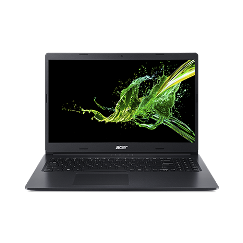 "ACER A315-55G i7-8565U 8GB 512GB SSD 2GB MX230 15.6"" FDOS"