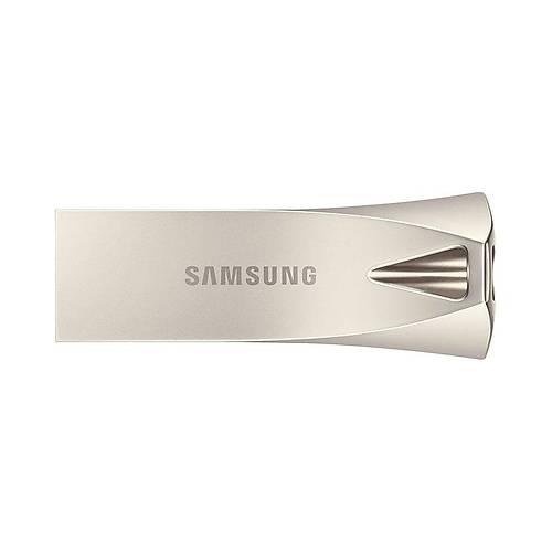64GB USB3.1 SAMSUNG BAR+ MUF-64BE3/APC