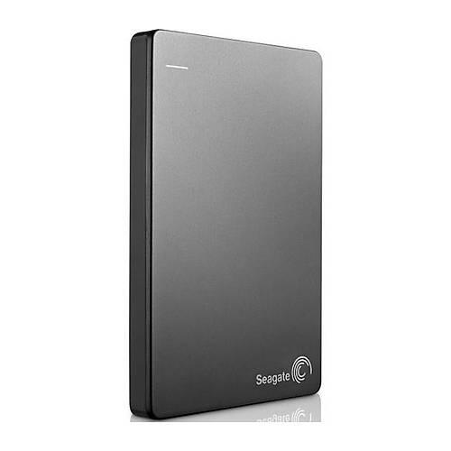 2TB SEAGATE 2.5 BACKUP PLUS USB3.0 GMS STDR2000201