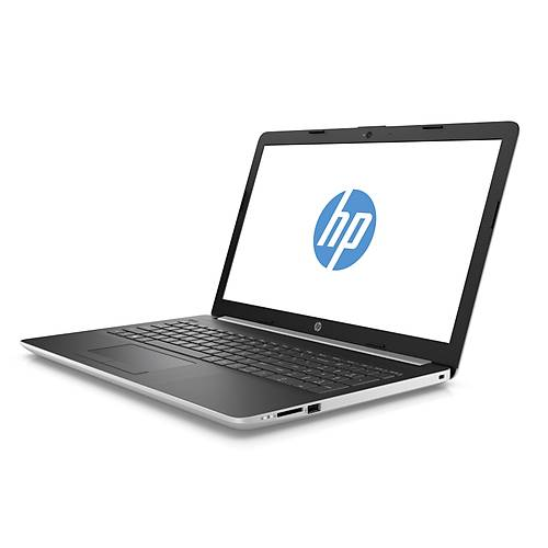 HP 15-DA1110NT 8RT66EA i5-8265U 8G 1TB+128G 15.6 2GB MX110 DOS