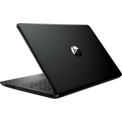 "HP 15-DA1004NT 5WA15EA i7-8565U 16GB 1TB+128SSD 4GB MX130 FDOS 15.6"""