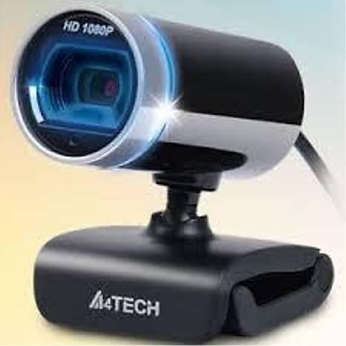 A4 TECH PK-910H WEBCAM FULL HD (1080p)16MP