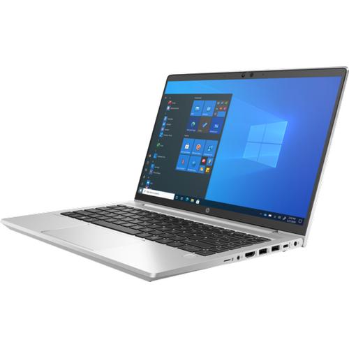 HP 640 G8 2Y2K2EA i5-1135G7 8GB 256GB SSD 14'' W10PRO