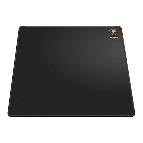 COUGAR SPEED-II-L MOUSE PAD