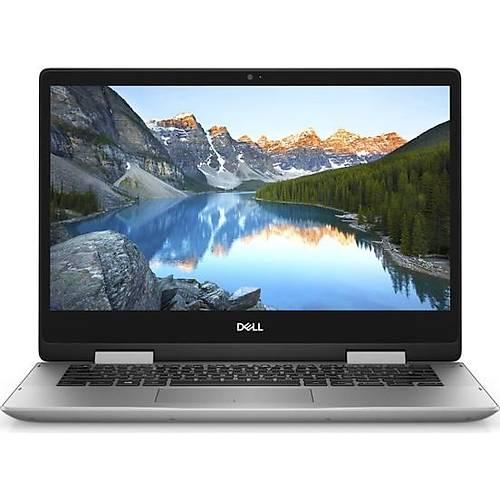 """DELL 5482-FHDTS56W82C i7-8565U 8GB 256GB 2GB MX130 14"""" W10"""